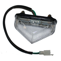 TAIL LIGHT ASSY